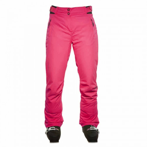 PANTALON DE SKI ROSSIGNOL MOONRISE VERY PINK