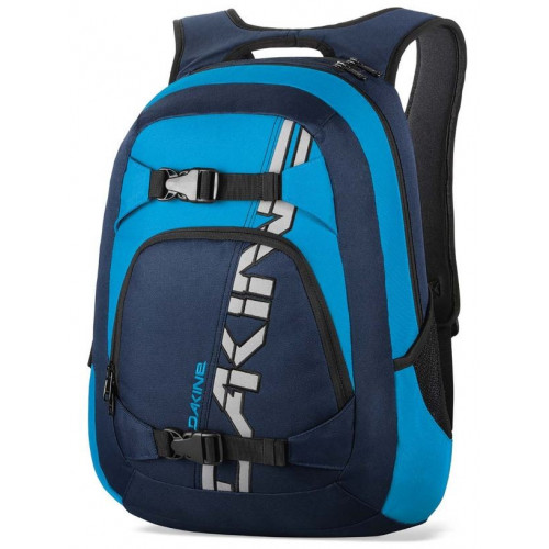 SAC A DOS DAKINE EXPLORER 26L BLUES