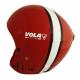 CASQUE DE SKI VOLA RACING W RED