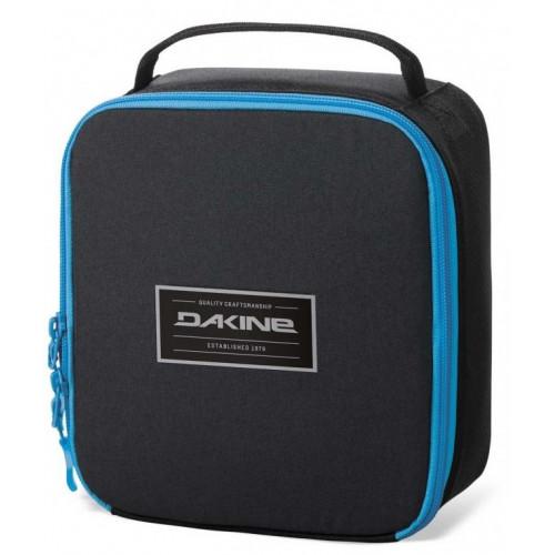 Etui de Rangement Dakine DLX Pov Case Tabor