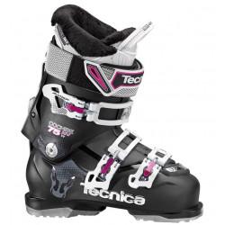 Chaussure De Ski Femme Tecnica Cochise 75 Hv