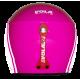 Casque De Ski Vola Racing Girly Rose