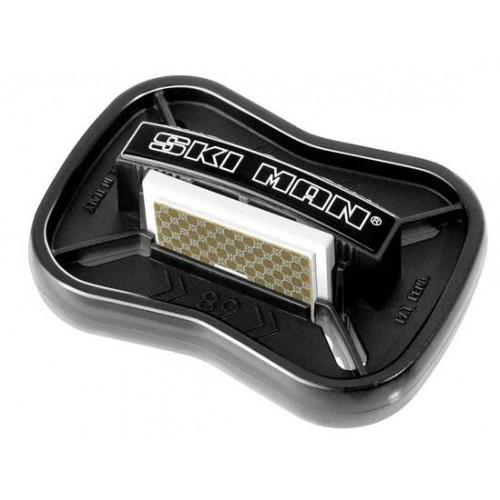 Affuteur De Poche Vola Racing Easy Sharp Basic