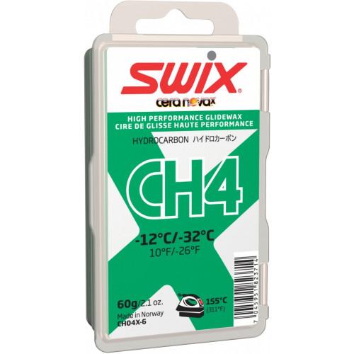 Fart Swix Ch4 Vert 60g
