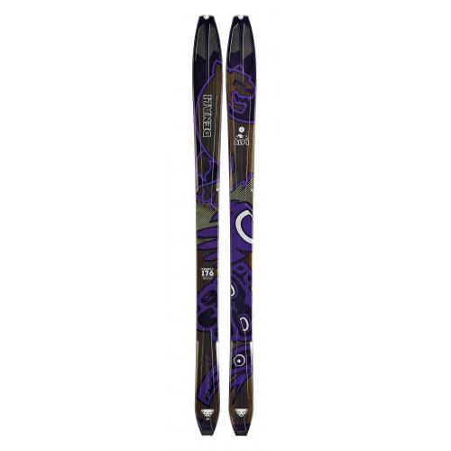Ski De Randonnee Dynafit Denali Homme