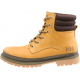 Bottines Helly Hansen Gataga New Wheat Light Gum