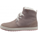 Chaussures Helly Hansen W Ellida Moon Rock Natura