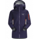 Veste Arc'Teryx Sentinel jacket Women Marianas