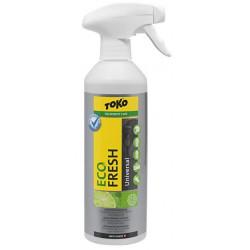 Spray fraîcheur Toko Eco Universel Fresh