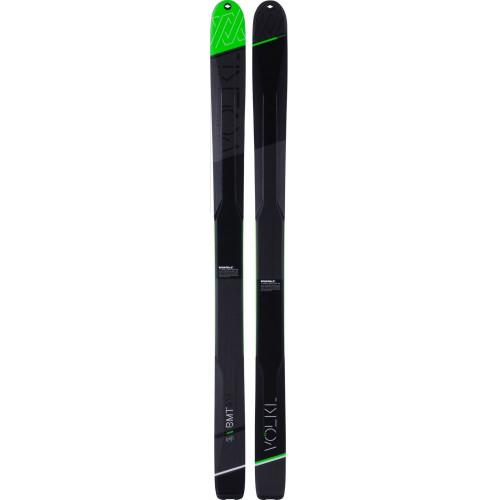 Ski Volkl V-Werks BMT 109