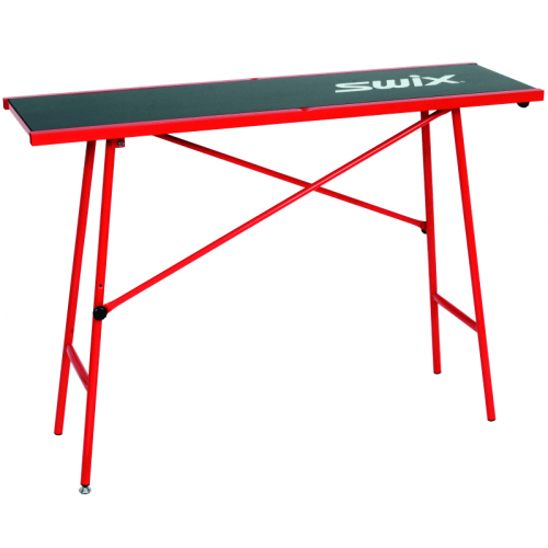 Table de Fartage Swix