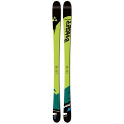 Pack Ski Fischer Ranger Junior