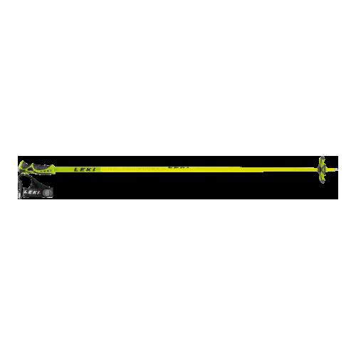 Bâtons de ski Leki Spitfire S
