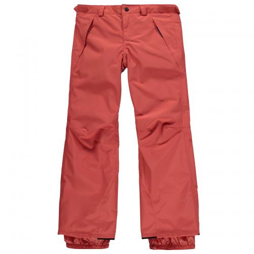 Pantalon de Ski O'Neill Charm Pant Burnt Sienna