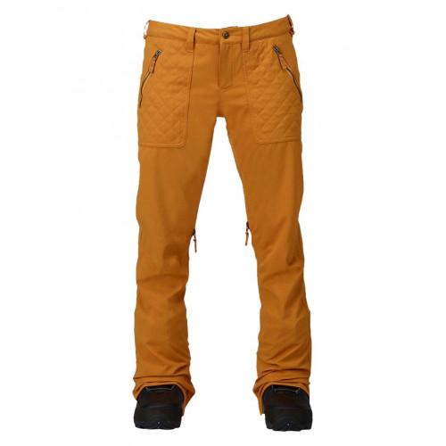 Pantalon de Ski Burton WB Vida PT Squashed