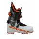 Chaussures Ski Rando Dynafit Pdg