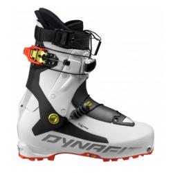 Chaussures Ski Rando Dynafit TLT 7 Expedition