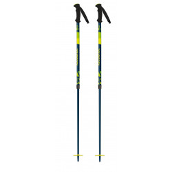 Bâtons de Ski Junior Rossignol Telescopic