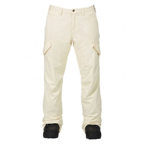 Pantalon de ski Wb Fly Pt Canvas