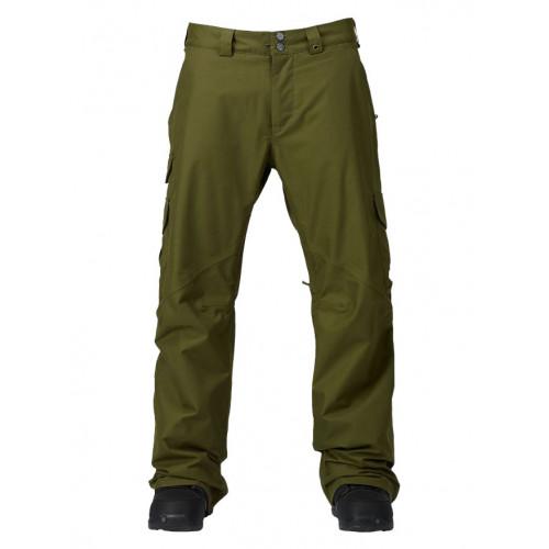 Pantalon de ski Burton Mb Cargo Pt Keef