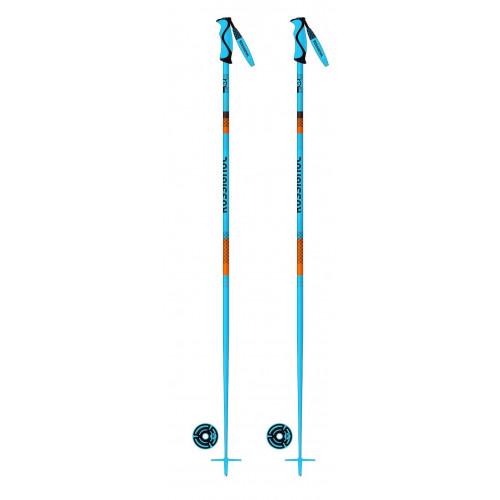Bâtons de Ski Rossignol Electra Alu