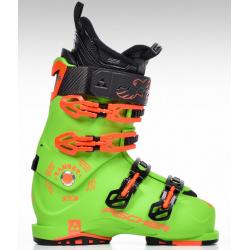 Chaussures Ski Fischer Ranger 12 Thermoshape