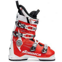Chaussures Ski Nordica Speedmachine 100