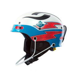 Casque de Ski Sweet Protection Trooper SL TE Helmet