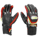 Gants de ski Leki Worldcup Race TI S Speed System