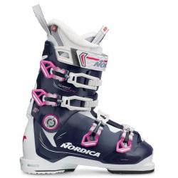 Chaussures Ski Nordica Speedmachine 105 Women