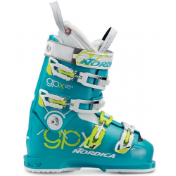 Chaussures Ski Nordica GPX 85 Femme