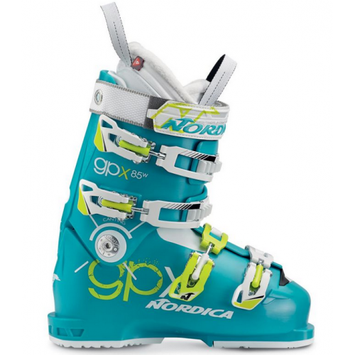 Chaussures Ski Nordica GPX 85 Femme