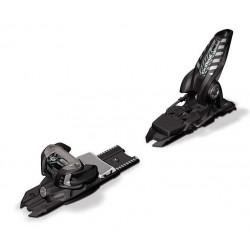 Fixations De Ski Marker Griffon 13 Demo 90 mm