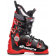 Chaussures Ski Nordica Speedmachine 110