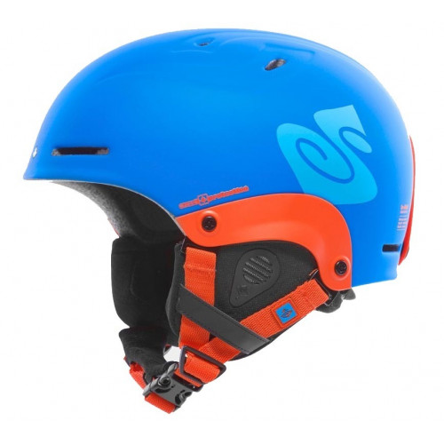 Casque de Ski Sweet Protection Blaster Bird Blue