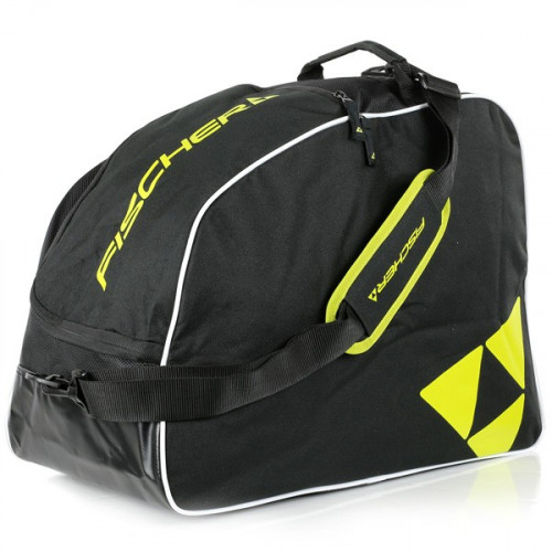 Sac chaussures Fischer Boot Helmet Bag Alpine Eco