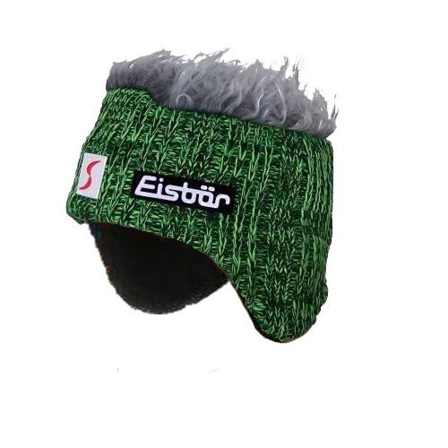 Bonnet Eisbar