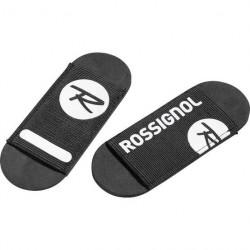Strap à ski Rossignol L2 Nordic Ski Straps