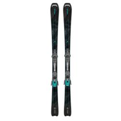 Pack Ski Head Pure Joy Slr + Joy 9