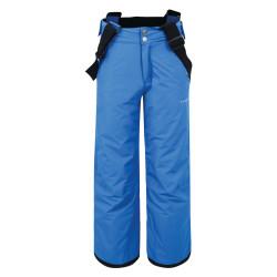 Pantalon de Ski Junior Dare 2b Whirlwind Methyl
