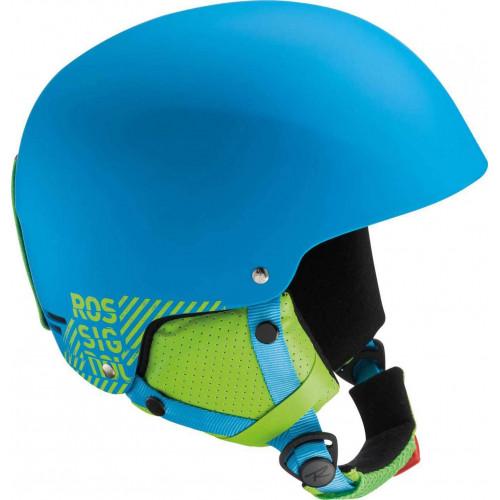 Casque de ski Rossignol Sparky Blue