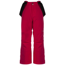 Pantalon de Ski Dare 2b Take On Pant Duchess Pink
