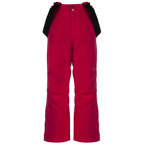 Pantalon de Ski Dare 2b Take On Pant Duchess Pink