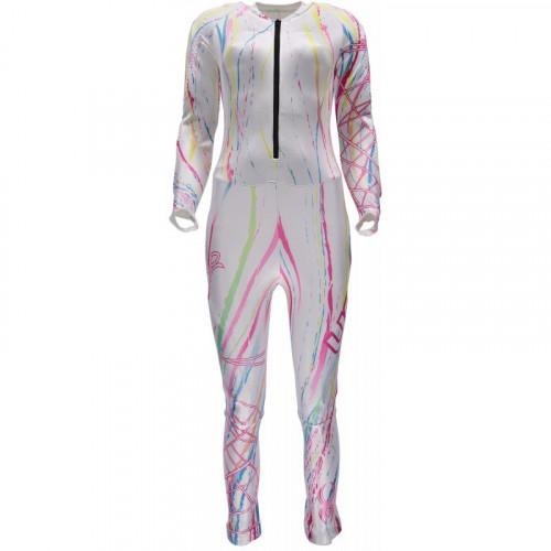 Combinaison De Ski Compétition Spyder Women's Performance Gs Vonn3