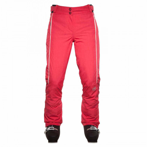 Pantalon de ski Rossignol W Sunrise Heather Pant
