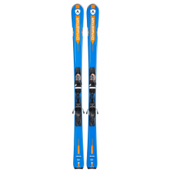 Pack ski Dynastar Speed Zone 6 + fix Xpress 11