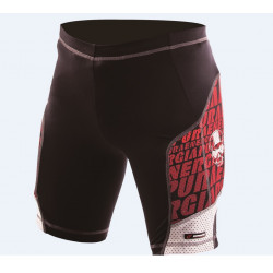 Protections de racing Energiapura Short Protection Racing JR
