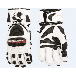 Gants de racing Energiapura Gant World Cup Avec Protections