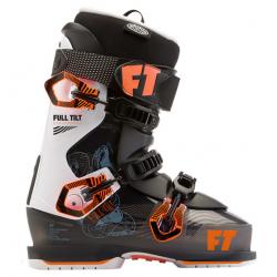 Chaussures Ski Fulltilt Descendant 8