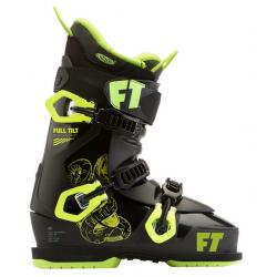 Chaussures Ski Fulltilt Descendant 4